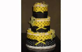 bumble bee decorations bumble bee cake decorations