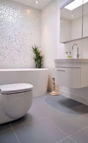 bathroom tile mosaic ideas white square groutless pearl shell tile mosaic wall tiles mosaic