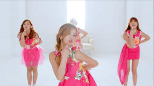 a pink mr chu mv hd 4sashi com
