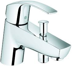 Robinet Cuisine Rabattable Grohe by Mitigeur Douchette Robinet Cuisine Sanitary Luxe Robinetterie