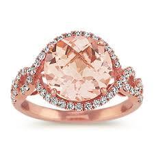 gemstones rings images Gemstone rings at shane co unique gemstone jewelry jpg&a