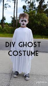Diy Halloween Costumes Kids Idea 25 Ghost Costume Kids Ideas Ghost Costume Diy
