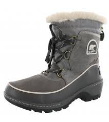sorel womens boots size 11 womens shape ups trail running shoes recovery orthotics memory