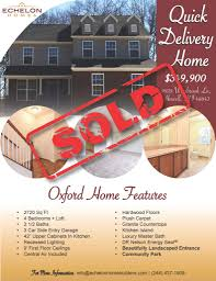 Granite Home Design Oxford Reviews New Homes New Home Builders South Lyon Commerce Township
