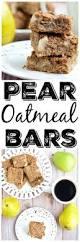 Best Comfort Food Snacks Best 25 Sugar Free Kids Snacks Ideas On Pinterest Sugar Free