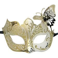 buy masquerade masks luxury filigree venetian masquerade masks
