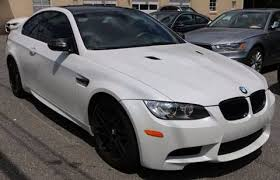 bmw for sale in ct bmw m3 for sale in connecticut carsforsale com