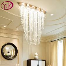 No Chandelier In Dining Room Awesome No Chandelier In Dining Room Photos Best Idea Home