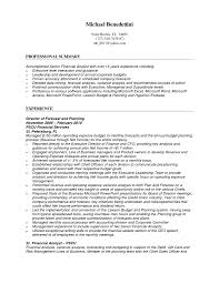qa analyst sample resume best solutions of data management analyst sample resume for bunch ideas of data management analyst sample resume for your format
