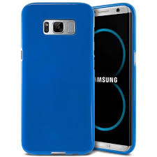 accessorygeeks com blue flexible crystal silicone tpu gel case for
