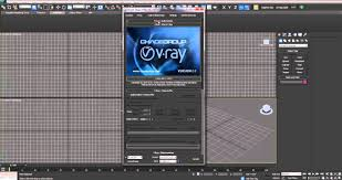 vray tutorial render setup for 3ds max youtube