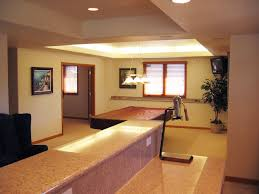simple how to renovate a basement remodel interior planning house