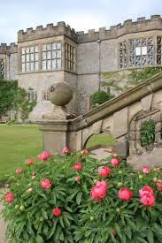 679 best cottages u0026 castles images on pinterest country cottages