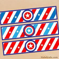 122 best superhero party images on pinterest super hero birthday