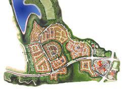 newport ridge floor plans newport beach homes for sale property