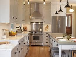 kitchen distressed kitchen cabinets airmaxtn