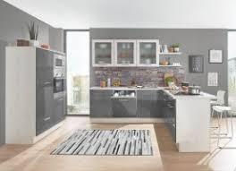 küche in u form u form küchen u form kueche günstig kaufen www kuechenboerse berlin de