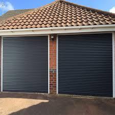 Used Overhead Doors For Sale Wood Used Garage Door Sale Wood Used Garage Door Sale Suppliers