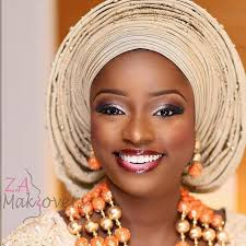 african make and asooke hair styles 177 best naija queen images on pinterest african style african