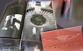 lexus certified korea hyundai u0027s genesis has its own brand bible