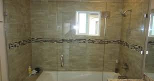 Bathroom Glass Sliding Shower Doors by Delight Art Cute Easy Yoben Glamorous Cute Easy Mueblesbotticelli