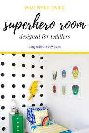 Wall Decor For Kids Room by 375 Best Fabulous Toddler Rooms Images On Pinterest Big Boy