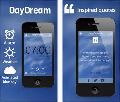 daydream android daydream iphone an excellent way to be awakened android