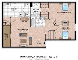 Two Bedroom Apartment Boston 2 Bedroom Apartments For Rent In Boston 2 Bedroom Apartments For
