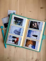 200 photo album best 25 instax mini album ideas on instax photo album