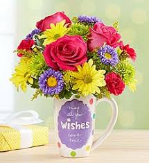 same day birthday delivery gifts u0026 flowers 1800flowers com
