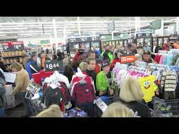 target black friday 2016 san ramon black friday violence erupts across country new york post