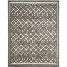 10 X 14 Outdoor Rug Safavieh 10 X 14 Outdoor Rugs Rugs The Home Depot