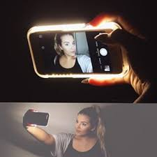 Light For Phone 166 Best Iphone Cases Images On Pinterest Phone Accessories