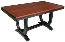 antique walnut dining room tables dining table design ideas