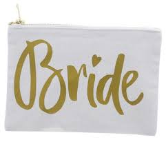 bridal makeup bag 30 affordable beauty products for brides to be