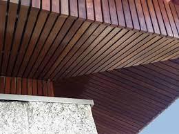 tetto padiglione tetto a padiglione idee immagini e decorazione homify