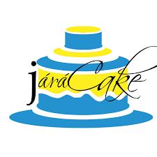 last minute cakes u2013 jaracake