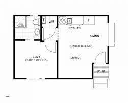 shed floor plan beautiful live in shed floor plans floor plan live in shed floor