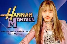 Hannah Montana Memes - bangtan memes mix army s amino