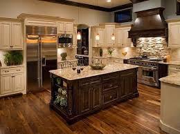 Mediterranean Kitchen Designs Best Mediterranean Kitchen Design Enthralli 38643
