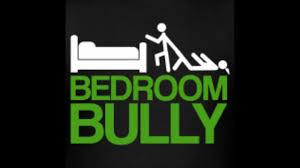 shabba ranks bedroom bully baby nursery bedroom bully shabba ranks bedroom bully video