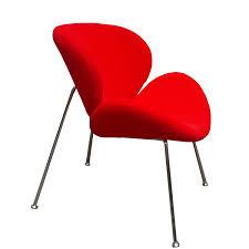 fauteuil demi lune fauteuil design demi lune en tissu canapé salon ameublement le