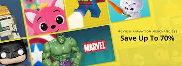 cara membuat tulisan gif secara online movie animation go shop