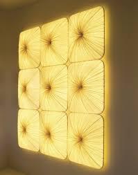 129 best lighting images on aqua workshop and columns