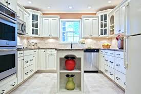 kitchen cabinets crown molding cabinet angles modern breakfast bar