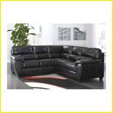 Find Small Sectional Sofas For Small Spaces by Small Scale Sectionals Full Image For Designs Small Scale Living
