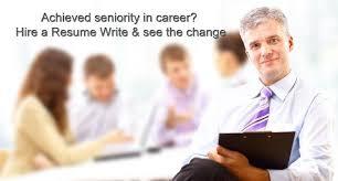 Resume Builder Service Resume Builder Resume Writing Service Professional Profile