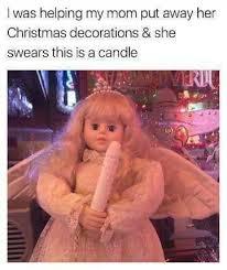 Naughty Christmas Memes - a few naughty memes album on imgur