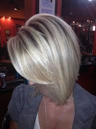 would an inverted bob haircut work for with thin hair angular bobs are extremely classy and happen to be low maintenance
