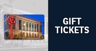 gift tickets the mob museum